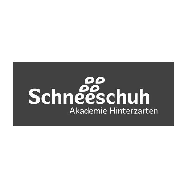 logos_partner_schneeschuh_sw