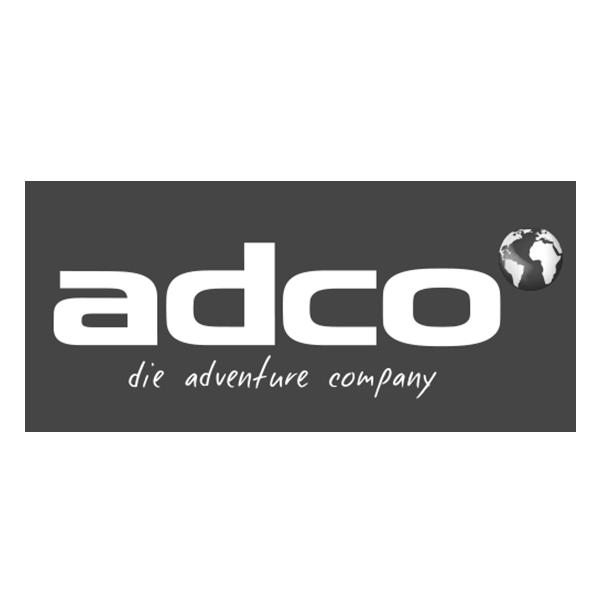 logos_partner_adco_sw