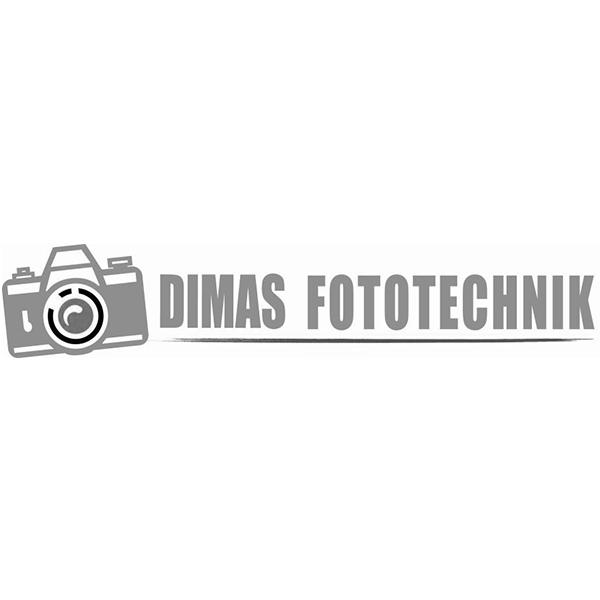 logos_partner_dimas_sw