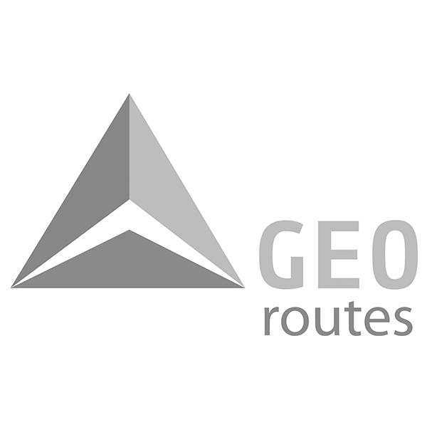logos_partner_georoutes_sw