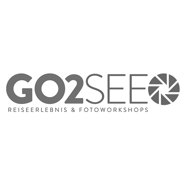 logos_partner_gotosee_sw