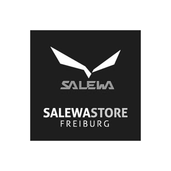 logos_partner_salewa_sw