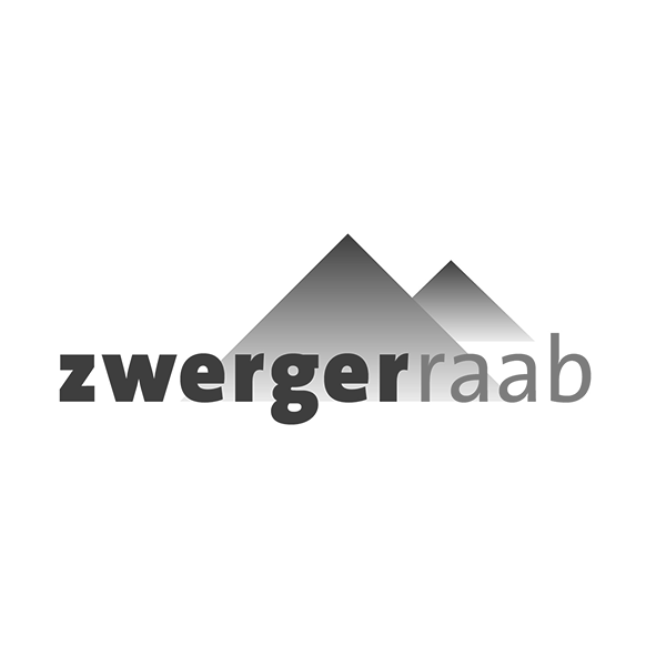 logos_partner_zundr_sw